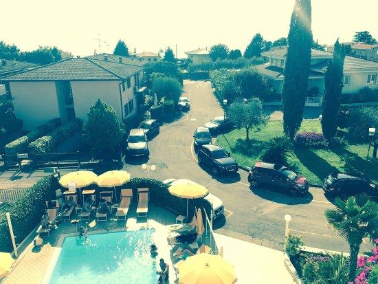 Hotel Gardenia & Villa Charme: photo2.jpg