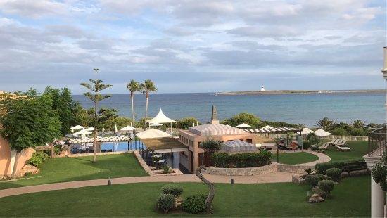 Insotel Punta Prima Prestige Suites & Spa: photo4.jpg