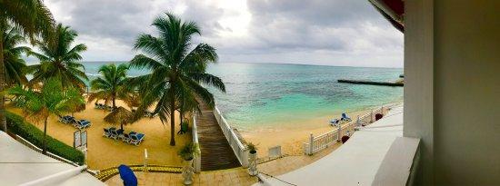 Royal Decameron Montego Beach: photo0.jpg