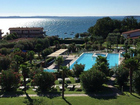 Residence Apparthotel San Sivino : photo0.jpg