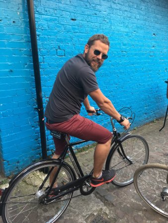 Tally Ho! Cycle Tours : photo2.jpg