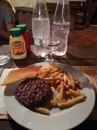 Farmers Steakhouse : IMG_20170825_212443_large.jpg