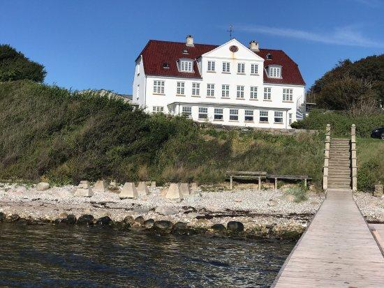 Zleep Hotel Kalundborg: photo3.jpg