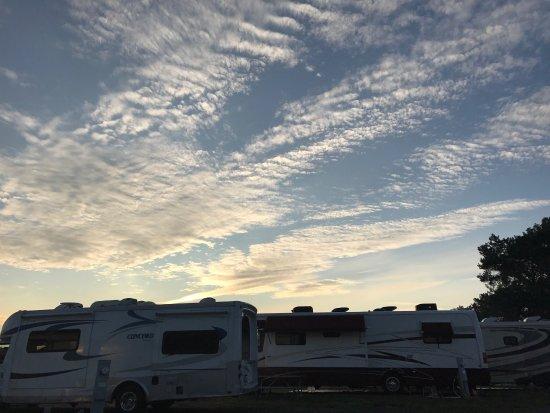 North Stonington, CT: photo0.jpg