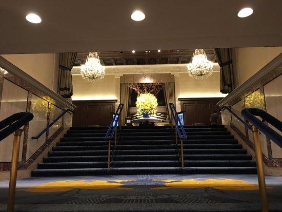 Drake Hotel Room Prices