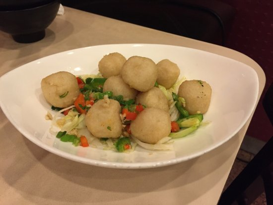 Hing kee asian cuisine sushi bar chinese restaurant for Asian cuisine chicago