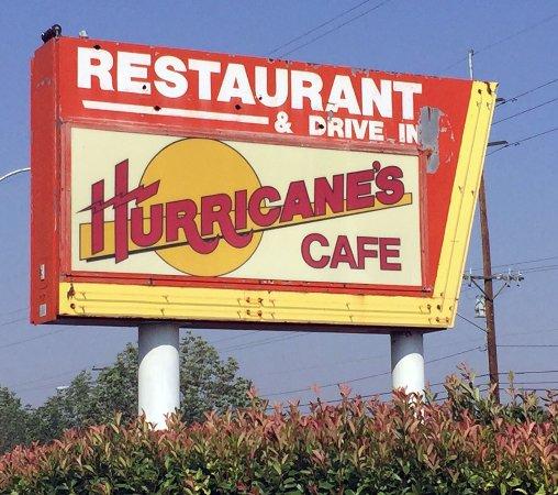 Hurricane S Restaurant Albuquerque Nm