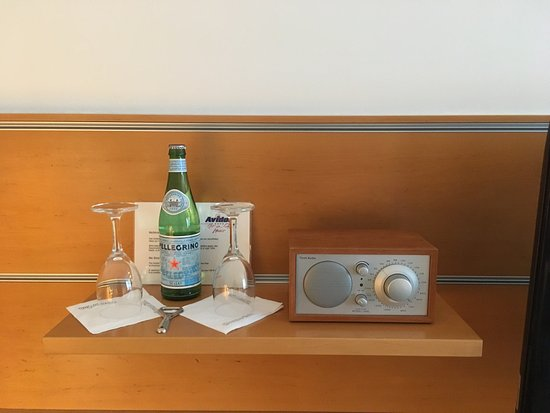 Avidon Art & Design Hotel: photo2.jpg