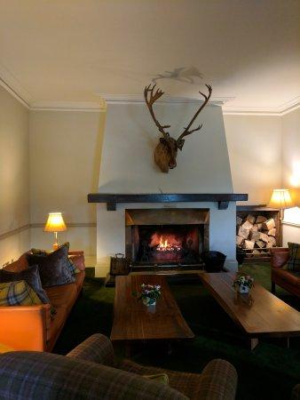 Sheen Falls Lodge: IMG_20170829_193042_large.jpg