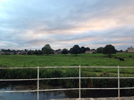 Fairford, UK: photo0.jpg