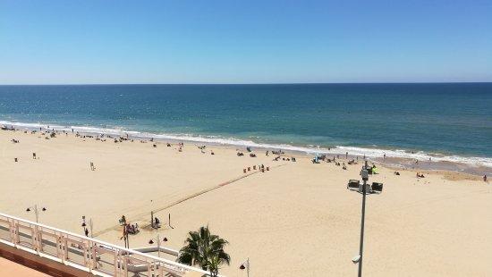 Playa Victoria: IMG_20170904_140808_large.jpg