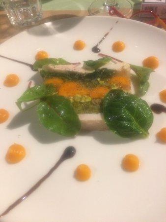 Mains Restaurant Lyon Prix