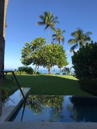 Beautiful estate - amaizing experience