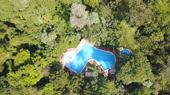 Cabanas Luces de la Selva: org_075404dfee417639_1504279573000_large.jpg