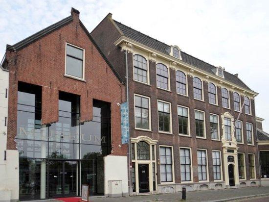 Museum Vlaardingen