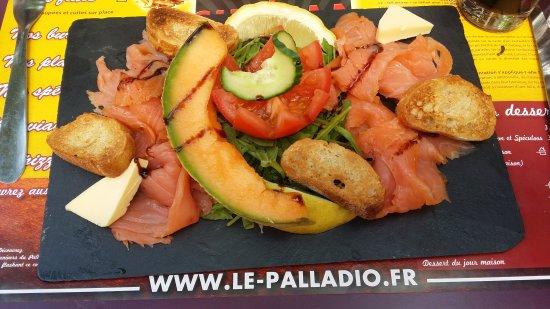 Echirolles, France: IMG-eb270f2c6723c7ef380da925ae528b1c-V_large.jpg
