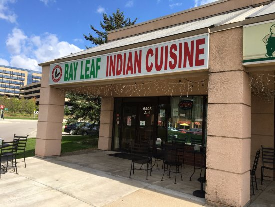 Bay Leaf Indian Cuisine Restaurant Hopkins Mn By Ketan Deshpande