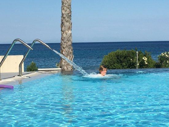 TUI Sensimar Tesoroblu Hotel & Spa: photo9.jpg