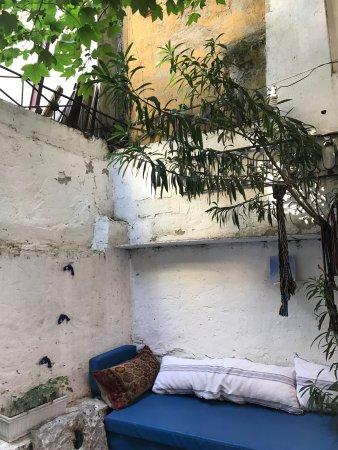 Berk Guest House: photo4.jpg
