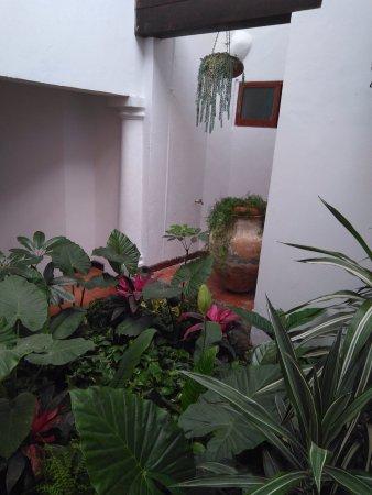 Sombra del Agua Hotel San Cristobal: photo1.jpg