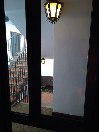 Sombra del Agua Hotel San Cristobal: photo2.jpg
