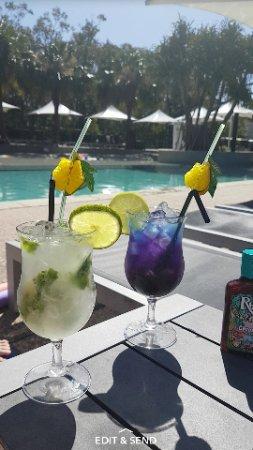 Foto de RACV Noosa Resort