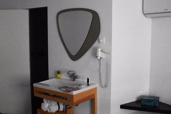 Absoluto design hotel viana do castelo 45 fotos for Designhotel 54