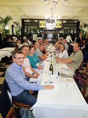 La Taverne du Passage : IMG_20170905_222604_large.jpg