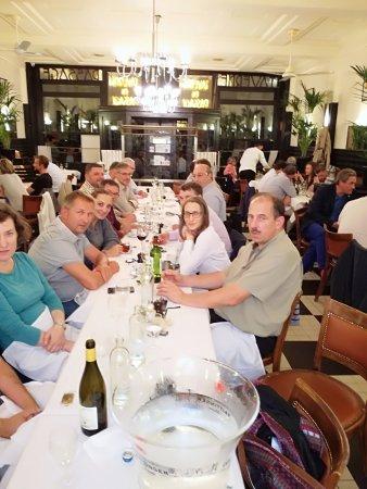 La Taverne du Passage : IMG_20170905_222552_large.jpg