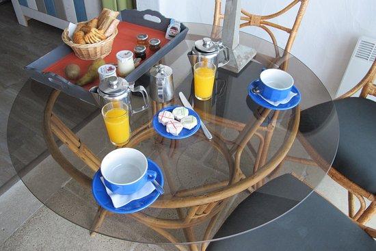 Foto de Hotel Punta Lara