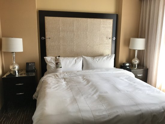 Las Vegas Marriott: photo6.jpg