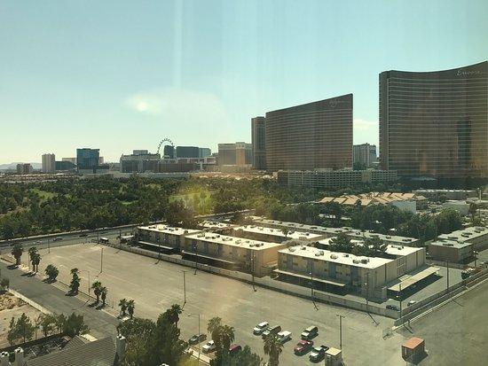 Las Vegas Marriott: photo7.jpg