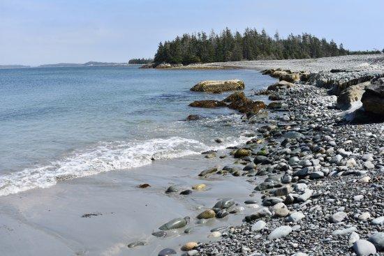 Spry Bay 사진