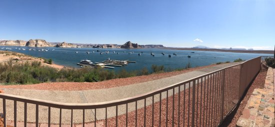 Lake Powell Resort: photo6.jpg
