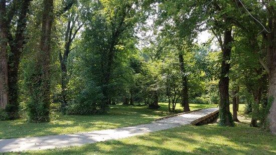 Noblitt Park