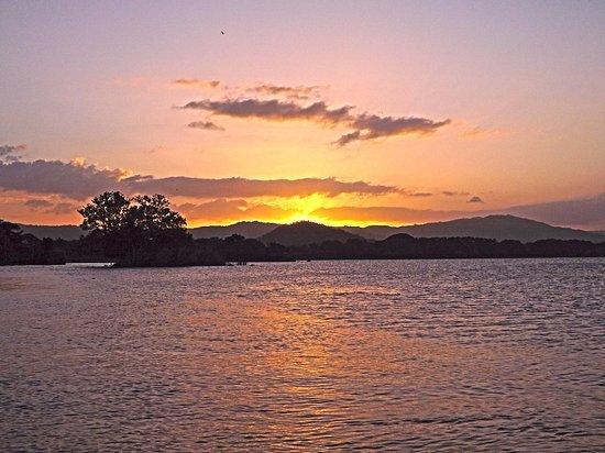 Granada Department, Nicaragua: Islets