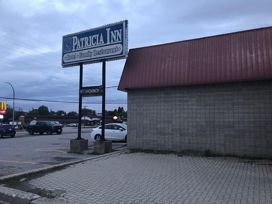 Patricia Inn Family Restaurant: photo0.jpg
