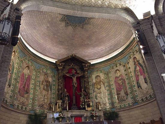 Hotels In Asheville Nc >> Basilica of Saint Lawrence, Asheville - TripAdvisor