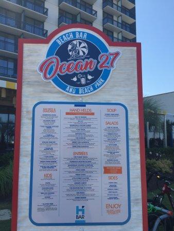 Ocean Beach Club: photo0.jpg