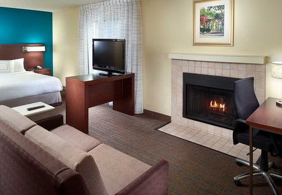 Room Prices For Doubletree Hotel Tn