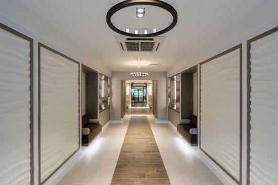 Eastwell Manor: IMG