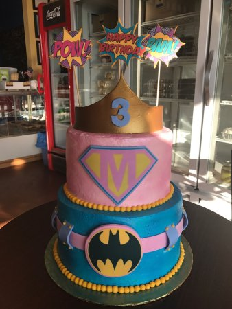 Cake Art Pelham Alabama : Order your custom cakes 205-783-5220 - Picture of Cake Art ...