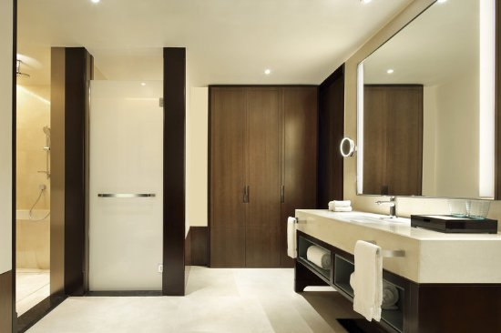 Dayi County, Китай: Bathroom