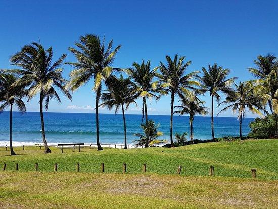 Sainte Marie, Martinique: photo0.jpg