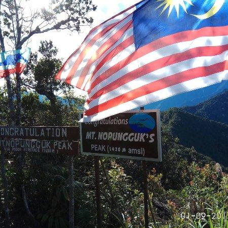 Kota Belud, Malasia: IMG_20170901_193003_832_large.jpg