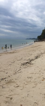 Pasir Tengkorak Beach: photo0.jpg