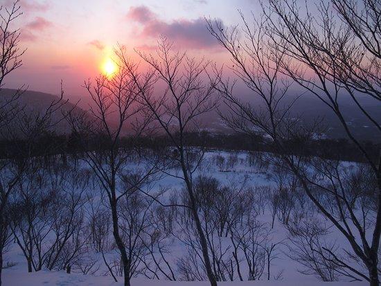 Kurihara Photo