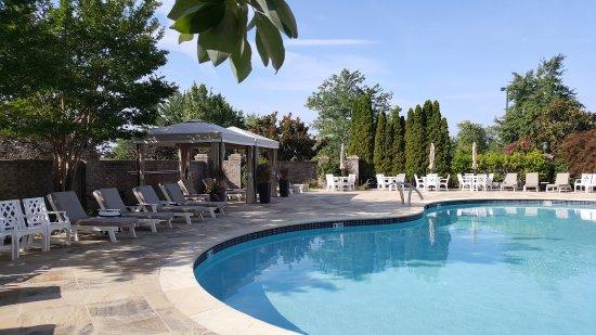 Grandover Resort , Spa & Conference Center: photo4.jpg
