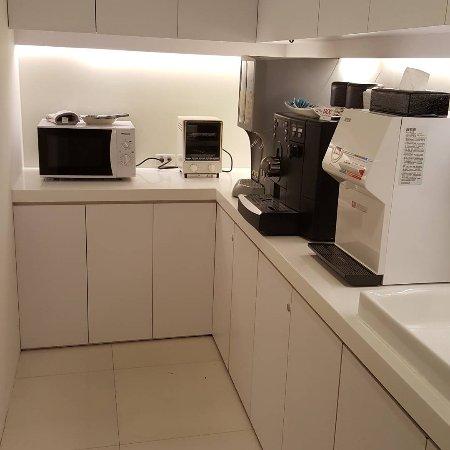 CityInn Hotel Plus - Ximending Branch: IMG_20170824_224852_578_large.jpg