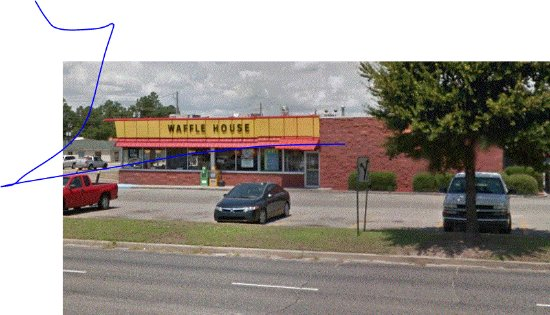 Waffle House Sumter 1041 Broad St Menu Prices Restaurant Reviews Tripadvisor